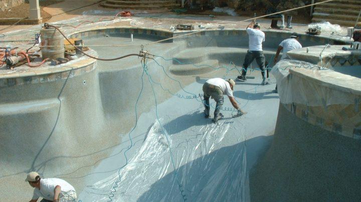 Airea condicionado page 923 for Construccion de piscinas en mexico